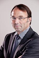 Hypotheekadviseur William Rikkers