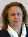 Drs. Wanda Cebula