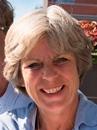 Carla Hoogland