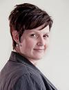 Nathalie Rijken