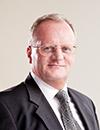 Paul van Meenen