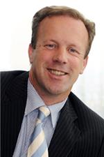 Hypotheekadviseur Arjan van den Dool